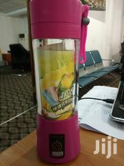 Rechargeable Smoothie Blender | Kitchen Appliances for sale in Greater Accra, Achimota