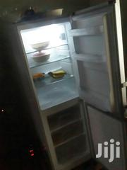 New Fridge | Kitchen Appliances for sale in Greater Accra, Accra Metropolitan
