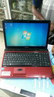 Laptop Toshiba Satellite L555 4GB Intel Core i3 HDD 1T | Laptops & Computers for sale in Kokomlemle, Greater Accra, Ghana