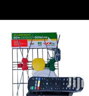 GOTV With 2months Access+Istallation | TV & DVD Equipment for sale in Greater Accra, Accra Metropolitan