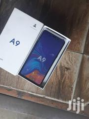 New Samsung Galaxy A9 64 GB   Mobile Phones for sale in Greater Accra, Dzorwulu