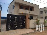 New Built 3 Bedrooms House For Sale At Lakeside Estate | Houses & Apartments For Sale for sale in Greater Accra, Ga East Municipal