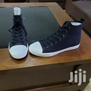 New Sneakers | Shoes for sale in Greater Accra, Dansoman