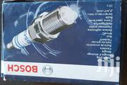 Bosch Spark Plugs | Vehicle Parts & Accessories for sale in Greater Accra, Ga South Municipal