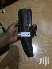 Brand New Original Italian Shoes. Pure Leather | Shoes for sale in Ashanti, Kumasi Metropolitan
