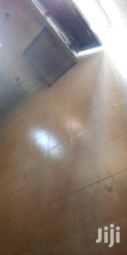 2 Bedrooms Apartment For Rent At Kasoa | Houses & Apartments For Rent for sale in Central Region, Awutu-Senya