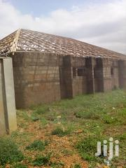 Roofing Expect | Building & Trades Services for sale in Greater Accra, Adenta Municipal