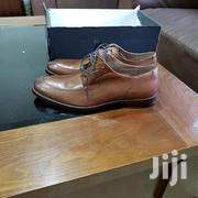Men Italian Leather Shoes | Shoes for sale in Greater Accra, Dansoman