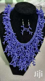 Bead Necklace | Jewelry for sale in Greater Accra, Okponglo