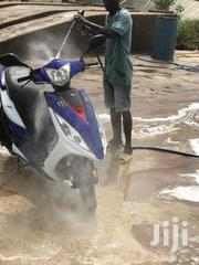 Kymco 2019 Blue | Motorcycles & Scooters for sale in Greater Accra, East Legon
