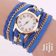 Bracelet Watch | Watches for sale in Greater Accra, Old Dansoman