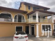 Furnised Apartment For Rent At East Legon | Houses & Apartments For Rent for sale in Greater Accra, Ga West Municipal