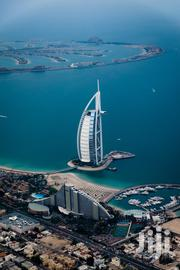 Travel And Work In Dubai And Turkey. Study In Finland And Ukraine | Travel Agents & Tours for sale in Greater Accra, Adenta Municipal