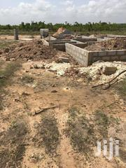 Afienya Residential Lands For Sale | Land & Plots For Sale for sale in Greater Accra, Ashaiman Municipal
