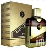 Monaco DE Paris Perfume | Fragrance for sale in Greater Accra, Accra Metropolitan