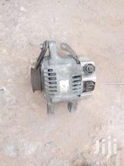 Altenator Yaris | Vehicle Parts & Accessories for sale in Greater Accra, Burma Camp