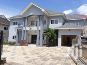 4bedrms House for Rent in East Legon | Houses & Apartments For Rent for sale in Eastern Region, Asuogyaman