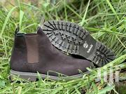 Men Timberland Boots | Shoes for sale in Greater Accra, Nungua East