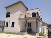 Four Bedrooms Apartment For Sale   Houses & Apartments For Sale for sale in Greater Accra, East Legon