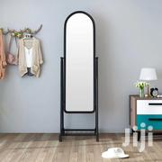 Standing Mirror | Furniture for sale in Greater Accra, Tema Metropolitan