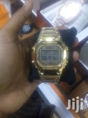 Casio Metallic Type | Watches for sale in Greater Accra, Accra new Town