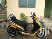 SYM XPro 2018 Yellow | Motorcycles & Scooters for sale in Central Region, Awutu-Senya