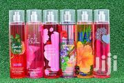 Fragrance Of Perfumes | Fragrance for sale in Greater Accra, Dansoman