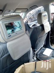 Car (Tv) Head Rest Monitor | Vehicle Parts & Accessories for sale in Ashanti, Kumasi Metropolitan