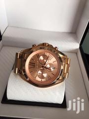 Michael Kors Ladies Watch | Watches for sale in Greater Accra, Airport Residential Area
