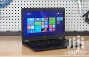 """Dell Latitude 7450 14"""" Core i5 256Gb 8Gb 