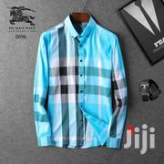 Polo And Burberry Shirts | Clothing for sale in Greater Accra, Airport Residential Area