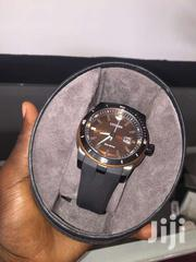 Citizen Ecosphere AW1476-18X | Watches for sale in Greater Accra, Airport Residential Area