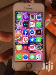 Apple iPhone 5s 32 GB Gold | Mobile Phones for sale in Greater Accra, Alajo