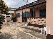 3bed With Bq Dansoman Karikari For Sale | Commercial Property For Sale for sale in Greater Accra, Dansoman