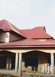 Roof Masters | Building & Trades Services for sale in Greater Accra, Adenta Municipal