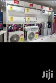 TCL 1.5HP SPLIT AC | Home Appliances for sale in Greater Accra, Agbogbloshie