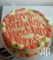 Catering Services | Party, Catering & Event Services for sale in Greater Accra, Kwashieman