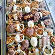 Catering Services   Party, Catering & Event Services for sale in Kwashieman, Greater Accra, Ghana