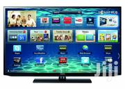 """Samsung TV 39"""" 