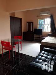 FURNISHED ROOMS AT DZORWULU | Short Let for sale in Greater Accra, Dzorwulu