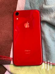 Apple iPhone X 128 GB Red | Mobile Phones for sale in Western Region, Bibiani/Anhwiaso/Bekwai
