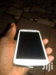 Samsung Galaxy Grand 2 | Mobile Phones for sale in Greater Accra, Adenta Municipal