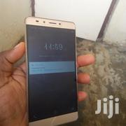Infinix Note 3 Pro 16 GB Gray | Mobile Phones for sale in Greater Accra, Ashaiman Municipal