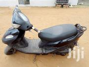 Kymco 2007 Black | Motorcycles & Scooters for sale in Greater Accra, Tema Metropolitan