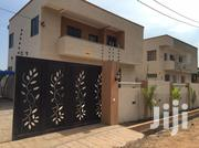 Three Bedroom House For Sale | Houses & Apartments For Sale for sale in Greater Accra, East Legon