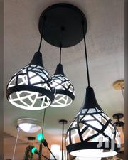 3in1 Ceiling Pendant Lights Available At Hamgeles Lighting | Home Accessories for sale in Greater Accra, Airport Residential Area