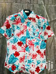 Summer Shirts In Stock | Clothing for sale in Greater Accra, Accra Metropolitan