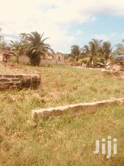 Plot Of Land For Sale | Land & Plots For Sale for sale in Greater Accra, Ga West Municipal