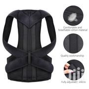 Adjustable Posture Corrector | Tools & Accessories for sale in Eastern Region, New-Juaben Municipal