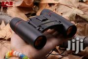 30*60 Zoom Binoculars Military Grade Telescope | Accessories for Mobile Phones & Tablets for sale in Greater Accra, Nungua East